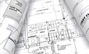 Richard Carr Planning Permission changes